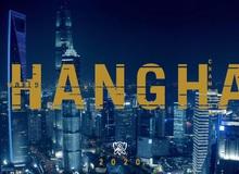 """Hãng game Trung Quốc đầu tư hơn 700 triệu USD để xây dựng """"làng eSports"""""""