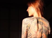 Con gái ông trùm mafia khét tiếng Nhật Bản: Bị cưỡng hiếp liên tục để trả nợ cho cha, thời niên thiếu nhuốm đầy máu và quyết định thay đổi cuộc đời
