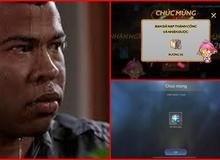 """Liên Quân Mobile: Game thủ sốc nặng vì quà khuyến mãi từ """"Vòng quay Hủy diệt"""" không như quảng cáo"""