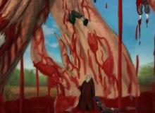 Naruto: 5 nhẫn thuật nguy hiểm đã tàn sát vô số người, có lần lấy đi sinh mạng của hàng ngàn nhẫn giả