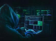 Loạt nghi phạm của vụ hack lớn nhất lịch sử vừa bị bắt, người trẻ nhất chỉ mới 17 tuổi