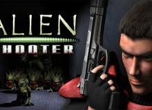 Quá hời! Huyền thoại Alien Shooter có giá lên tới 116k đang miễn phí, hướng dẫn tải một được ba