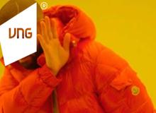 """Game thủ PUBG Mobile cầu cứu trước hành động """"mù quáng"""" của VNG nhưng chỉ nhận lại sự vô cảm đáng sợ?"""