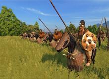 Game miễn phí hot nhất tuần Total War Saga Troy công bố cấu hình nhẹ nhàng, không cần card đồ họa cũng chơi được