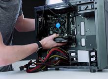 Cẩn thận với 5 loại tiếng động lạ phát ra từ case máy tính của bạn