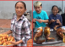 """""""Ăn theo"""" bà Tân nhưng cả loạt kênh YouTube này dường như đã """"buông súng"""", """"mỏi mệt"""" vì nhiều lý do"""