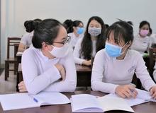 Cập nhật: 11 tỉnh thành cho học sinh, sinh viên nghỉ học phòng tránh dịch Covid-19