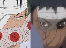 """Naruto: Cho dù là """"cấm thuật"""" thì 6 nhẫn thuật này vẫn được nhiều người sử dụng vì sức mạnh khủng khiếp của nó"""