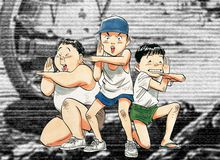 """Naoki Urasawa: Bậc thầy truyện tranh """"hack não"""" của người Nhật, càng đọc càng thấy cuốn!"""