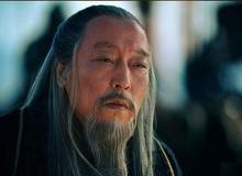 Diệt Quan Vũ,