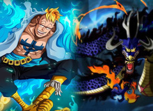 One Piece: Top 7 nhân vật sở hữu trái ác quỷ hệ Zoan mạnh nhất đang ở Wano, ai là cái tên mạnh nhất?