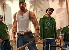 Những nhiệm vụ đáng nhớ, kịch tính nhất trong GTA mà các game thủ không bao giờ bỏ lỡ