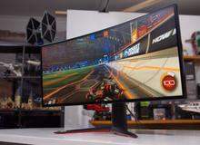 Đánh giá LG 27GN750 và 34GN850, hai mẫu màn hình đỉnh cao với nhiều công nghệ đầu tiên trên thế giới