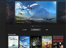Hướng dẫn tải và chơi Microsoft Flight Simulator 2020 chỉ với giá 1$