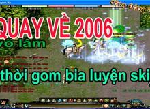 Những mẹo hay trong Võ Lâm Truyền Kỳ mà không phải game thủ Việt nào cũng biết