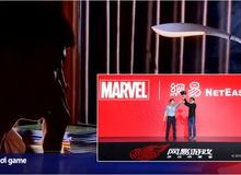 Ra mắt bom tấn để ăn thua đủ với Riot, nhưng Marvel cũng tỏ vẻ thượng đẳng và kỳ thị game thủ Việt?