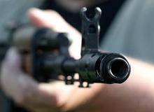 5 điều gây hiểu lầm về mẫu súng AK huyền thoại