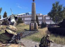 10 tựa game giảm giá kịch sàn đáng mua nhất trên Steam (P2)