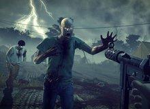 10 trò chơi Zombie trên di động hay nhất dành cho Android năm 2020
