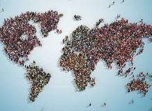 Có bao nhiêu người đã từng sống trên Trái Đất, và bao nhiêu người nữa sẽ được sinh ra trong tương lai?