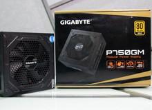 Gigabyte lại tung ra loạt nguồn máy tính mới cực xịn xò dành cho game thủ