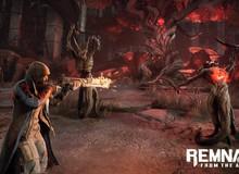 Game thủ chú ý! Cơ hội cuối để tải Remnant: From the Ashes miễn phí 100%