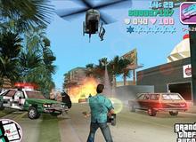 Rockstar Games bất ngờ đăng ký tên miền GTA Vice City Online, ngày tựa ra mắt GTA 6 không còn xa