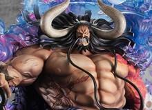 One Piece: 7 băng hải tặc có tổng tiền truy nã lớn nhất hiện tại, băng đứng đầu sẽ khiến nhiều phải sốc