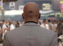 Nức lòng game thủ, Epic Games Store lại phát tặng bom tấn miễn phí - Hitman