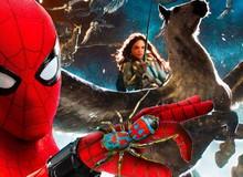 5 câu truyện chưa được kể trong MCU, hành trình ngoài vũ trụ của Captain Marvel gây tò mò nhất