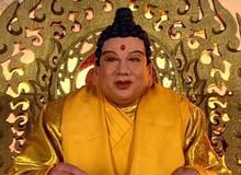 Tây du ký: Yêu quái kỳ lạ khiến Phật Tổ cũng không muốn trực tiếp đối đầu