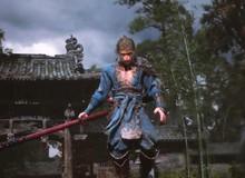 Dự đoán cấu hình để chơi mượt Black Myth: Wu Kong trên PC