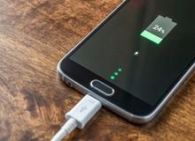 Nhớ kỹ 3 lời khuyên này, điện thoại của bạn sẽ ít bị chai pin