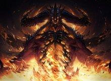 [Cũ mà hay] Kết cục đầy ám ảnh của Diablo I mà không phải ai cũng biết