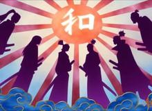 One Piece: Sau khi được Sanji cứu thoát, Momonosuke liệu có hiệu triệu thành công 10 ngàn chiến binh Samurai chống lại Kaido?