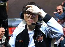 Có vé CKTG sớm thì làm gì? G2 Esports.Perkz - 'Mang Yasuo ra troll Faker và T1 thôi'
