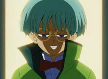 Yugioh: Tuyển tập các quân bài làm nên tên tuổi của Haga, người được mệnh danh là bậc thầy côn trùng