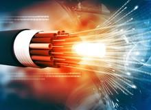 Các nhà khoa học thiết lập kỷ lục tốc độ internet mới là 178 Tbps, có thể tải game nặng 2 triệu GB chỉ 12 giây