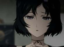 Top 5 chàng trai giả gái xinh đẹp nhất trong các bộ Anime, cái tên nào khiến bạn yêu thích nhất?