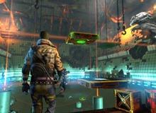 Nhanh tay nhận ngay game giả tưởng miễn phí cực hay trên Steam - Magrunner: Dark Pulse