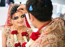Vợ Ấn Độ quyết tâm ly hôn vì chồng quá... lành, chẳng chịu đánh chửi nhau gì cả