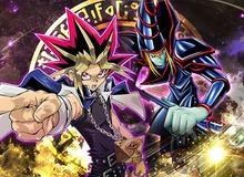 Yugioh: Mang danh vua trò chơi thế nhưng liệu Yugi có chiến thắng nổi các hậu bối của mình?