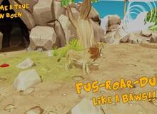 15 game mô phỏng tưởng vớ vẩn nhưng lại cực kỳ thú vị và thu hút hàng nghìn người chơi trên Steam (P2)