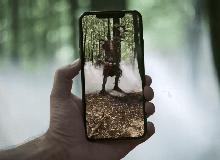 The Witcher một lần nữa đặt chân lên trên nền tảng Mobile, thậm chí còn là một trò chơi VR hành động