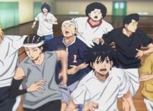 Top 10 manga đình đám và nổi bật nhất trên tạp chí nổi tiếng Weekly Shonen