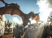 Giải trí cuối tuần với 10 tựa game AAA giảm giá cực mạnh trên Steam (P1)