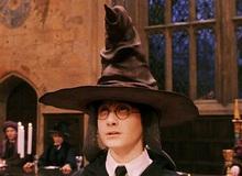 Những thông điệp ẩn giấu trong Harry Potter mà tác giả chưa từng tiết lộ với fan