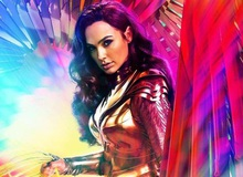 """Wonder Woman 1984 tự """"spoil"""" gần hết nội dung, """"tiện mồm"""" khoe luôn cái kết siêu thảm khốc"""