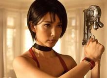 Cộng đồng game thủ sôi sục khi Netflix chính thức xác nhận về bộ phim truyền hình Resident Evil