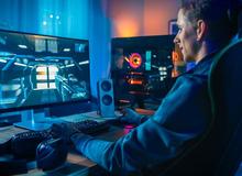 Những lời khuyên giúp anh em game thủ sống qua ngày với màn hình 60 Hz